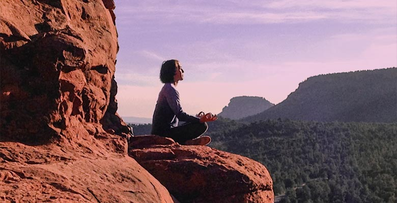 yoga2-activity-image-2