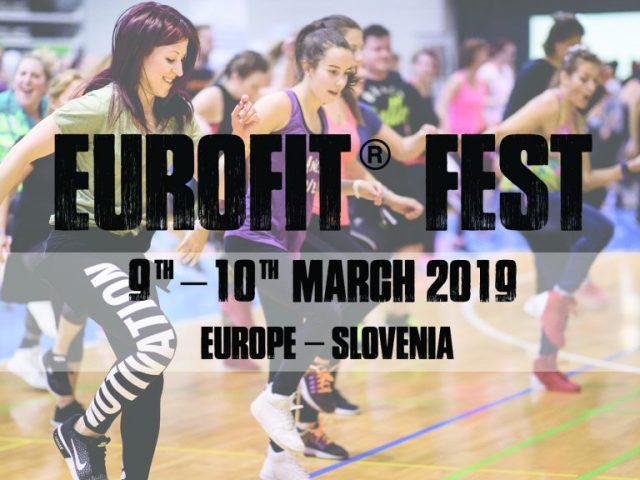 eurofit fest 2019