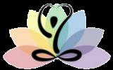 logo cvet transparentno